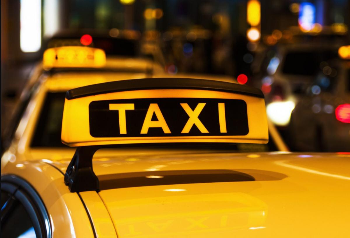 Когда стоит заказать междугороднее такси и в чем его преимущества